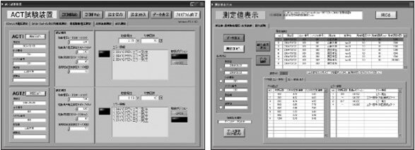 NI-Switch をLabVIEW Real-Timeで使用したIC テスターの開発