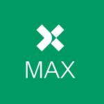NI MAX