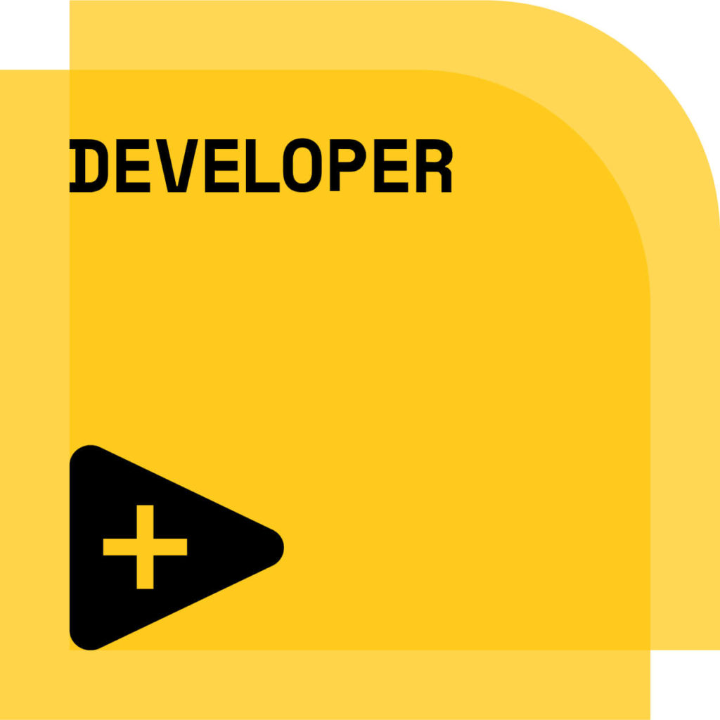 LabVIEW CLD