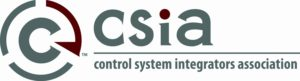 CSIA ロゴ