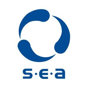 S.E.A. Datentechnik GmbH