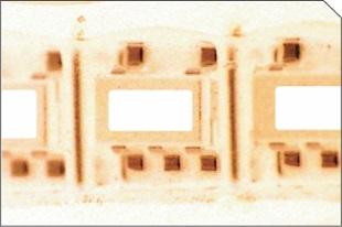 IC外観検査装置