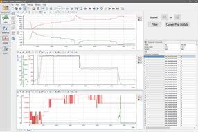 風洞計測ソフト2