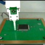 近傍電磁界測定装置  EMIテスタのご紹介