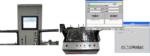 ECU基板生産検査装置