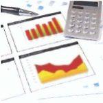 自動車生産現場における検査システムの短期間・低コスト開発