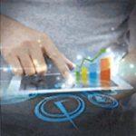 メーカー・製造業を変革する3Dプリンタ