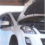 電気自動車(EV)への進展