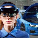 XR、それは現実世界と仮想世界を融合した技術