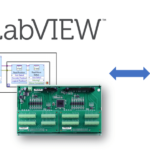 TENET GECO Motion | LabVIEW対応モーションコントローラ